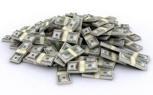Как на ютубе зарабатывать деньги