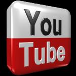 Как создать новый канал на ютубе