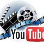 Как называть видеоролики в Ютубе