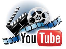 Как называть видеоролики