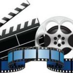 Как создать видеоролик онлайн