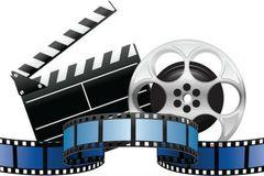 Создать видеоролик онлайн