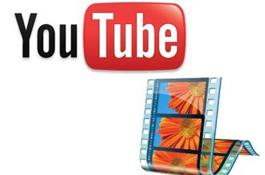 как создать канал на youtube