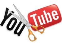 Youtube видеоролики