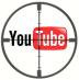 Создать новый канал на youtube элементарно!