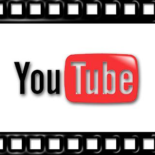 Создать видеоролик