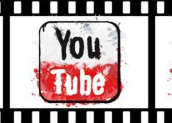 Функционал видео