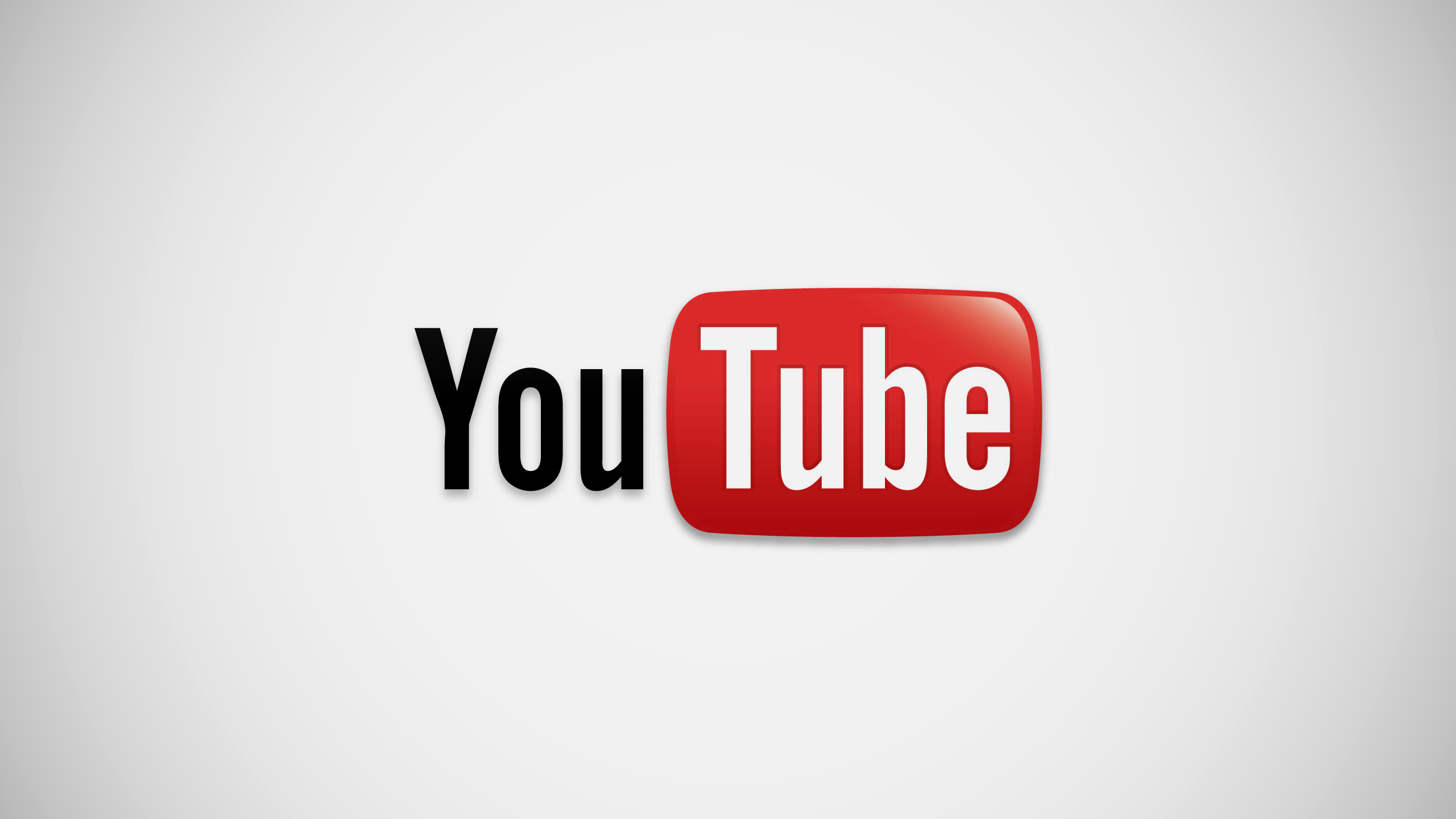 youtube-brand