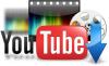 Как загрузить видео на youtube – первые шаги!