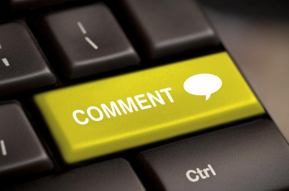 Comments_