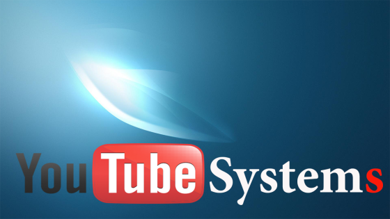 Система YouTube Systems