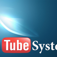 Система youtube – новый курс «Youtube Systems»!