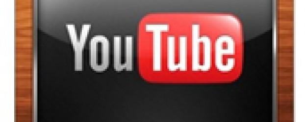 Как сделать канал на ютубе коммерческим