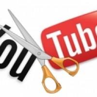 Какие бывают youtube видеоролики— классификация нарушений