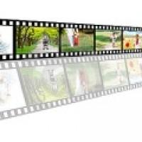 Как сделать настройки видеоролика