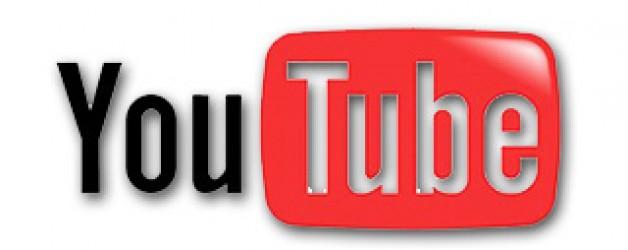 Создание видеороликов и не только! Важные термины YouTube