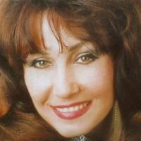Ксения Георгиади и моя история