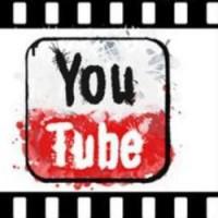 Функционал видео— интерфейс ютуба. Часть 3