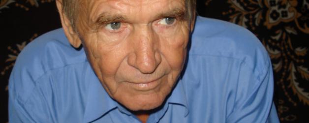 Моему папе сегодня 70 лет или русские не сдаются!
