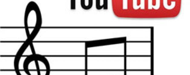 Скучное название, зато про расширенные настройки загрузки видео!