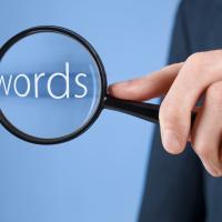 Как подобрать ключевые слова для ваших видео